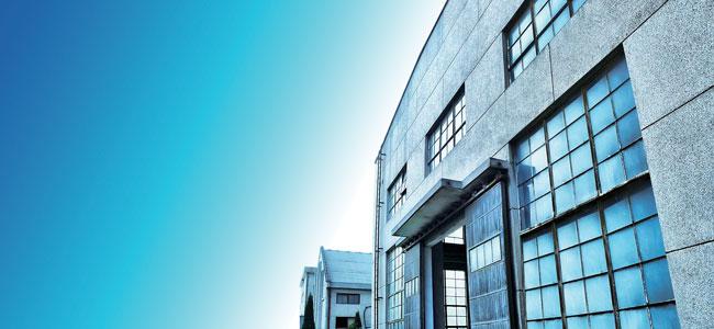 龙8国际最新官网控股集团
